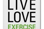 live love exercise
